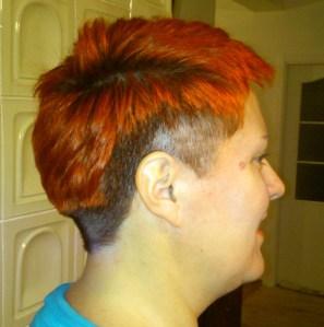profil ras1