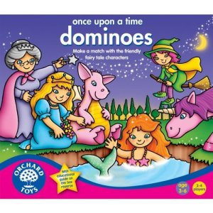 joc-educativ-dominoes-pove_ti-orchard-toys-076