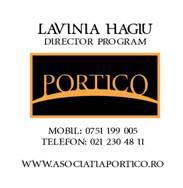 logo portico