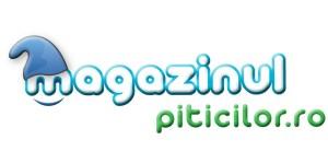 logo_nou2011