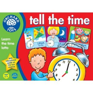 tell-the-time-ceas-joc-educativ-orchard-toys-015