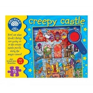 castelul-infricosator-orchard-toys-cutie_1