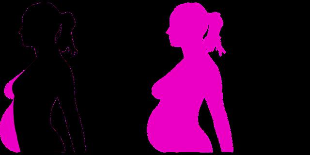pregnancy-23889_1280