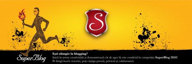 super-blog.eu