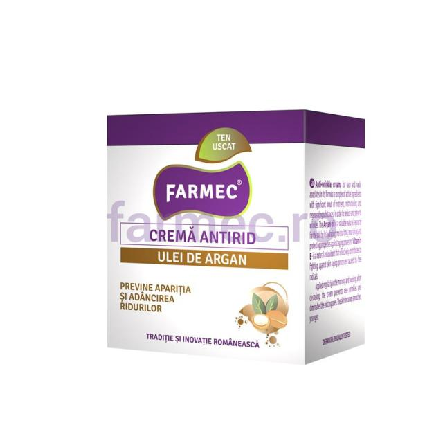 533-farmec-crema-antirid-50-ml-cutie-2