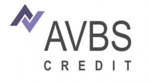 AVBS-CREDIT-300x168