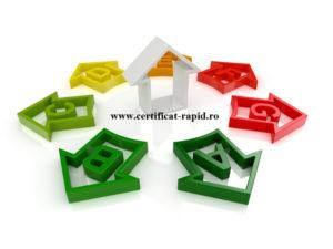 certificat-energetic-Bucuresti-300x225