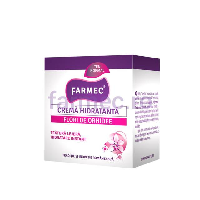 530-farmec-crema-hidratanta-2