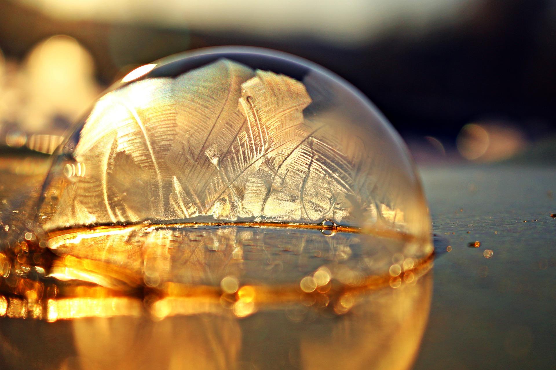 soap-bubble-1983926_1920