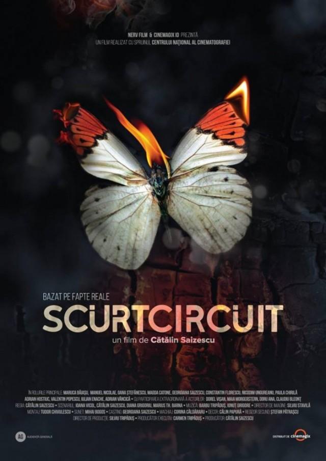 scurtcircuit-129788l